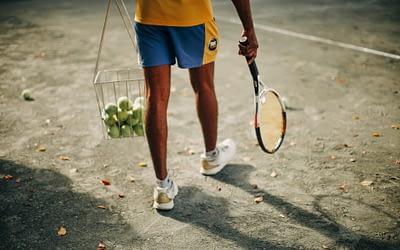 Padel als Chance – Wie du den Mitgliederrückgang im Tennisverein erfolgreich stoppen kannst!
